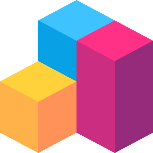 cubed-fx-icon
