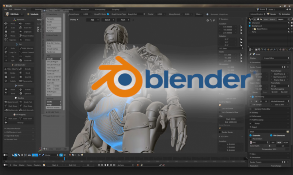 956a9-blender-featured-image